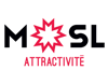 Logo moselle attractivite