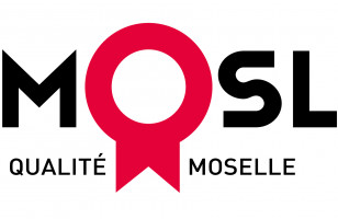 Logo_MOSL_Qualite_Moselle_carre